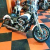 2015 Harley Dyna Low Rider **SOLD**