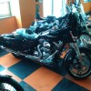 2015 Harley Street Glide Special – **SOLD**