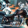 2004 Suzuki Intruder 800- **Under deposit sale pending**