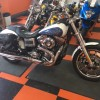 2015 Dyna Low Rider